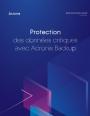 Les données des entreprises, ressources critiques et difficiles à protéger