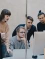 Adopter la démarche DevOps à l'échelle de l'entreprise