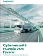 Les enjeux de la cybersécurité dans le secteur des transports