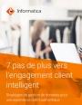 Stratégies de gestion de données pour une expérience client authentique