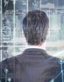 Témoignages : Ils ont réussi leur transformation digitale en exploitant les data