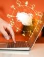 30 minutes pour tout comprendre à l'intégration multi-cloud et hybride
