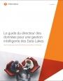 Le guide du CDO pour une gestion intelligente des Data Lakes