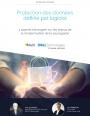 Regards croisés Aviti / Dell Technologies : les enjeux de la modernisation de la sauvegarde