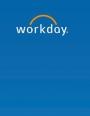 L'approche Workday pour un partenariat réussi