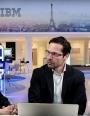 Webinar : Intelligence artificielle et lutte contre le financement du terrorisme