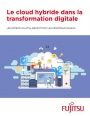 Migration d'infrastructure dans le cloud: quelle strat�gie adopter ?