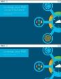 Le réseau pour PME : ce qu'il faut savoir
