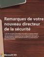 Sécurité informatique : que prendre en compte pour les PME ?