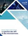 API et microservices : comment les gérer et les développer ?