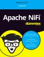 Apache NiFi pour les Nuls