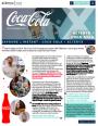Focus: l'analyse de données par Coca-Cola
