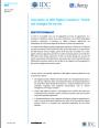 E-commerce B2B : Tendances et Stratégies de succès en Europe