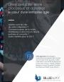 Modélisation et automatisation des processus au service de l'agilité
