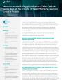 Focus : la Communauté d'Agglomération Melun Val de Seine migre vers un Cloud Hybride