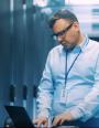 Retour expérience : Le CNRS modernise son infrastructure de données