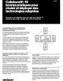 Collaboratif : 10 bonnes pratiques pour déployer les outils choisis par votre entreprise
