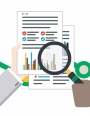 Checklist : évaluez et améliorez vos processus de priorisation
