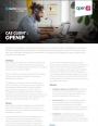 OpenIP déploie un logiciel webinar pour animer son réseau de partenaires