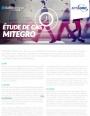 Mitegro GmbH numérise le salon mondiale de la lumière grâce à GoToWebinar