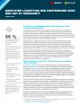 Comment simplifier l'adoption des conteneurs en entreprise ?
