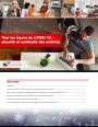 8 conseils pour allier sécurité informatique et productivité