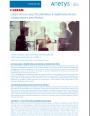 Retour d'expérience : Loxam améliore l'expérience utilisateur de ses collaborateurs