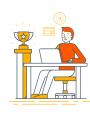 Comment tirer les meilleures performances de son logiciel SaaS ?