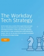 La stratégie technologique de Workday (en anglais)