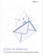 Attaques ciblées par e-mails : scénarios d'attaques et exemples concrets