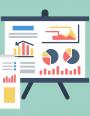Data visualisation : facilitez la création de tableaux de bord pour les métiers