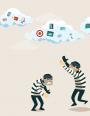 Cloud privé : bien choisir son hébergeur