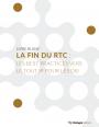 Fin du RTC : comment préparer votre entreprise ?