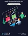 Le SOC externalisé : Comment monitorer la sécurité informatique de votre organisation ?
