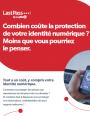 5 astuces pour protéger les identités et accès des collaborateurs à moindre coût