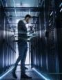 Guide : Accélérer son passage au cloud et engager sa transformation digitale