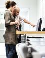 Transformer les appels Cloud en mode de collaboration efficace