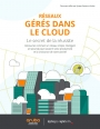 Réseaux gérés dans le cloud pour les PME : les secrets de la réussite