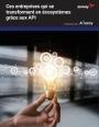 Comment capitaliser sur les avantages technologiques comme les API ?