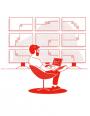 Gestion des charges de travail complexes : le rôle décisif de l'open source