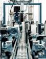 Industrie 4.0 : Comment améliorer l'utilisation globale de vos machines ?