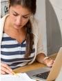 Modernisation du poste et télétravail : témoignages de DSI