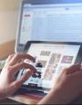 3 signes indiquant qu'il est temps de passer à un environnement de travail digital