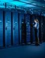 3 raisons de mettre en place un SD-Branch pour sécuriser vos réseaux