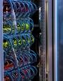 Attaques avancées : découvrez les avantages d'une solution de sécurité intégrée