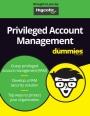 Privileged Account Management pour les nuls