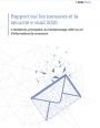 Livre blanc : Comment contrer les cyberattaques par e-mail ?