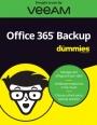 Guide : La sauvegarde Office 365 pour les nuls