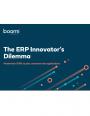 Moderniser l'intégration de son système ERP