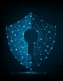 Le déploiement d'une solution de Secure SD-WAN pour allier sécurité et liaison des sites distants